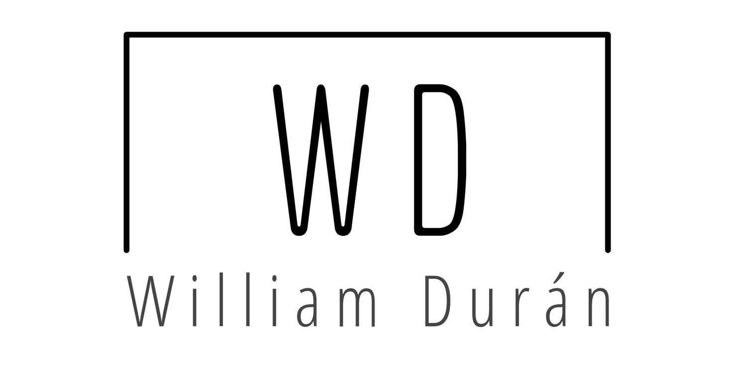 William Duran