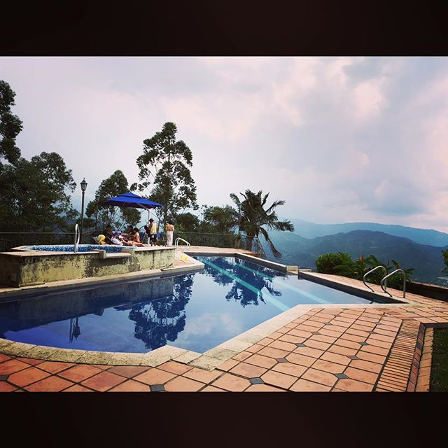 Explorando Cundinamarca #sasaima #bogota🇨🇴 @marlscg @lauraapolanco @catapolanco @mariaisabelj3
