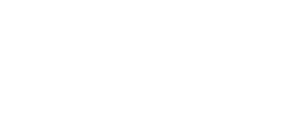 Rotor Solutions