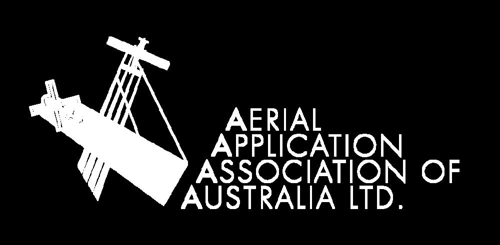 AAAA_logo_2016_inverse-01.png