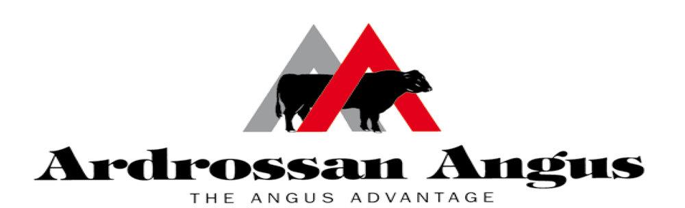 Ardrossan Logo.jpg