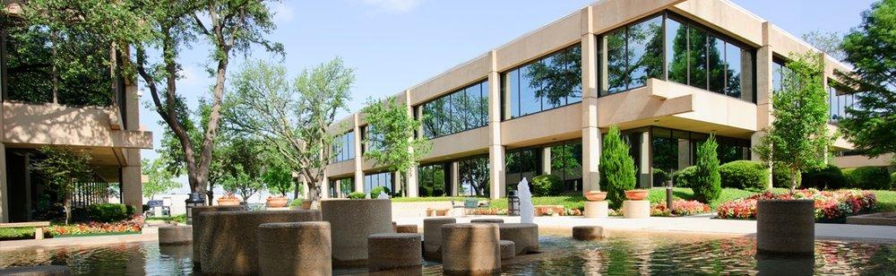 Parker University - Dallas, TX