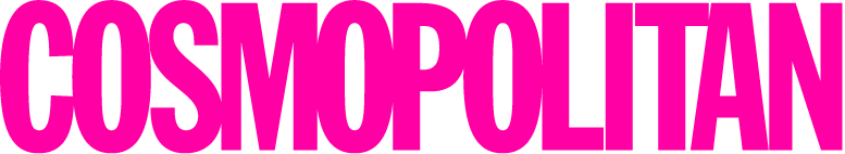 cosmo-logo.png