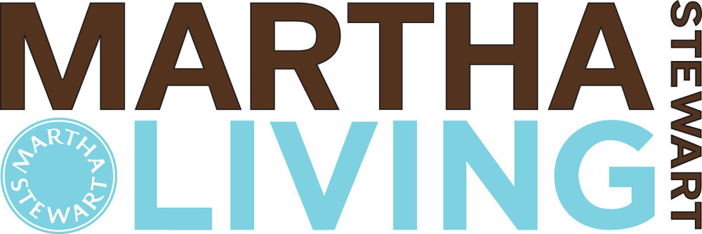 martha-stewart-living-logo-2014-with-home-food-martha-stewart-living-magazine-logo.jpg