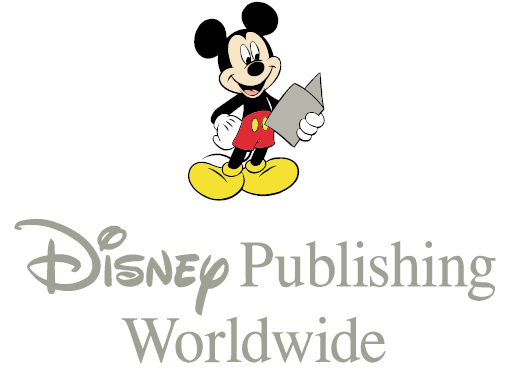disney_publishing.png