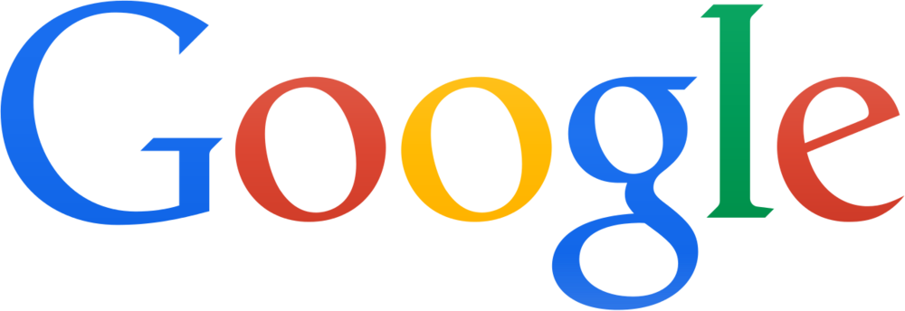 Logo_Google_2013_Official.png