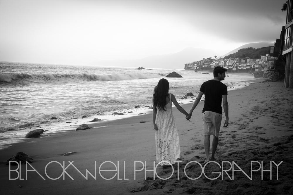blackwellphoto-2659.jpg