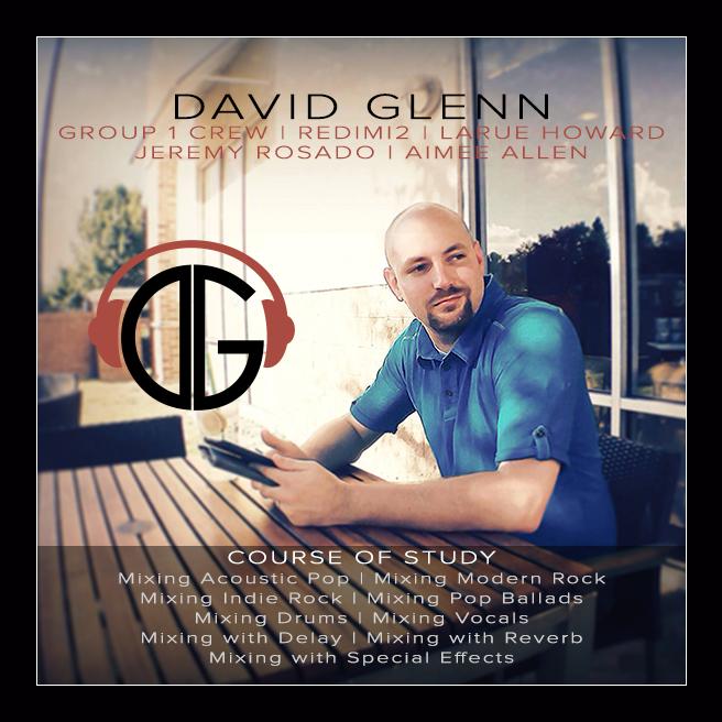 David Glenn.png