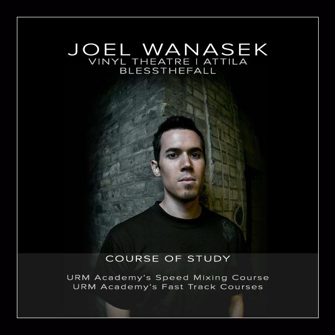 Joel Wanasek.png