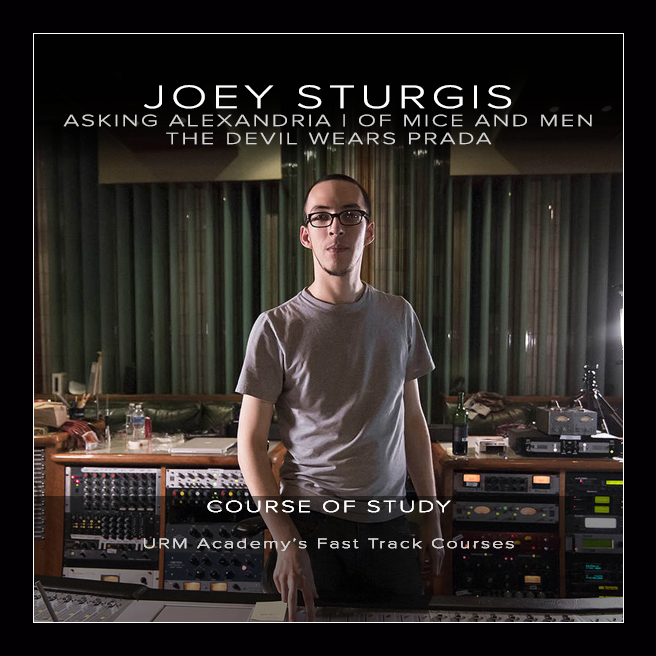 JOEY STURGIS.png