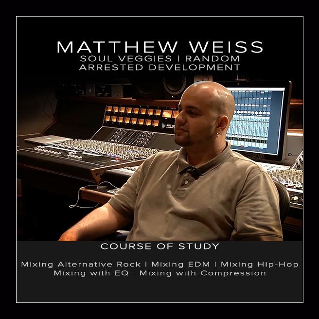 Matthew Weiss.png