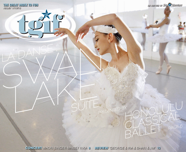 0116-TGIF-COVER.jpg