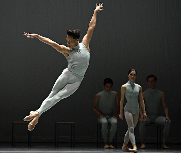 Courtesy of Boston Ballet. Photo Credit:  Sabi Varga