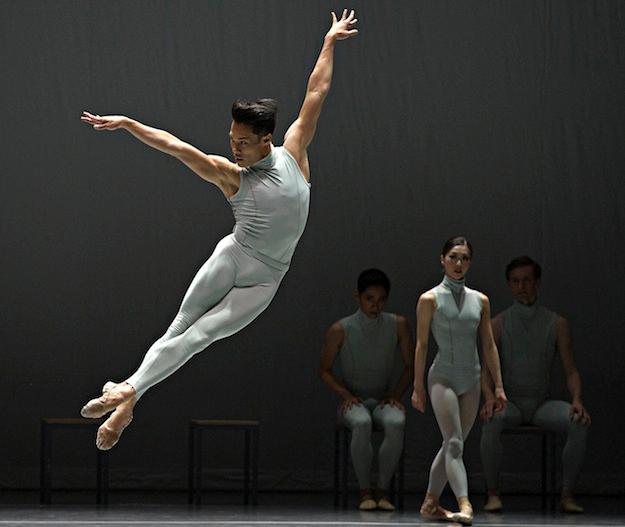 Courtesy of Boston Ballet. Photo Credit: Sabi Varga