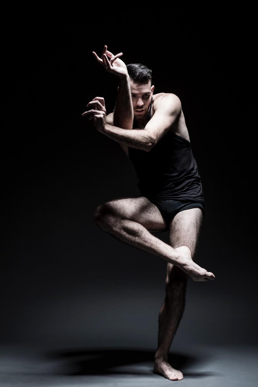 VDC dance.jpg