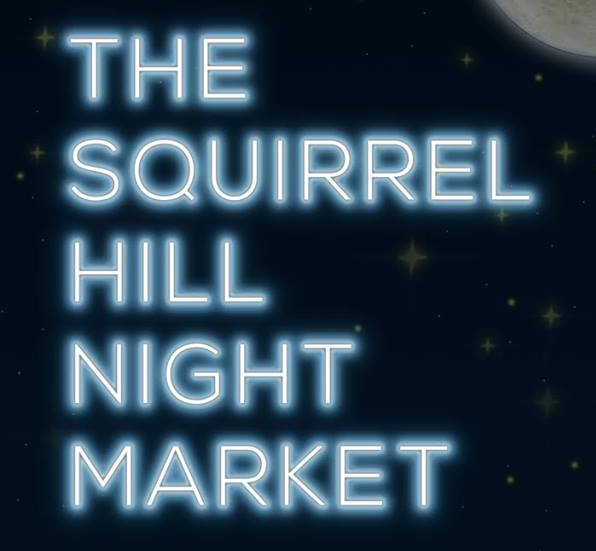 Squirrel Hill Night Market 08.15.jpg