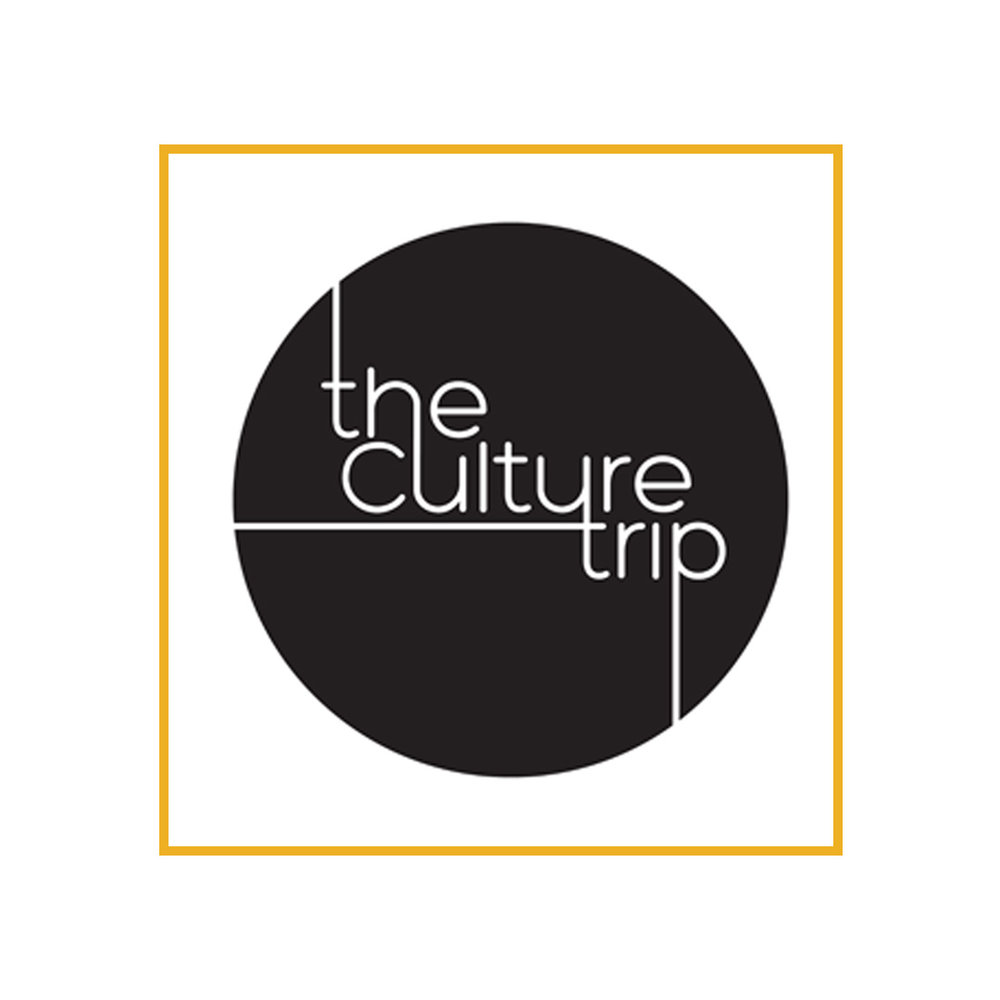 Culture Trip Award.jpg