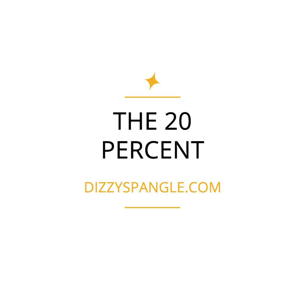 20 Percent.jpg