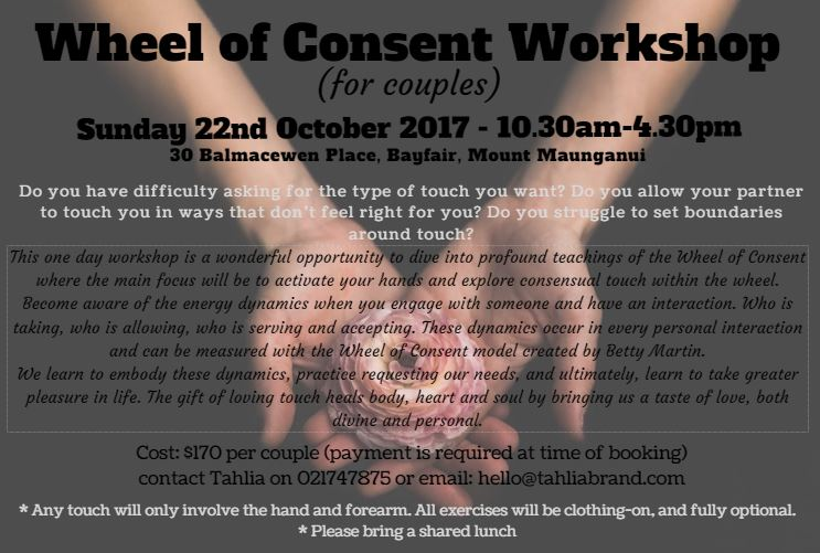 Wheel of Consent Flyer.JPG