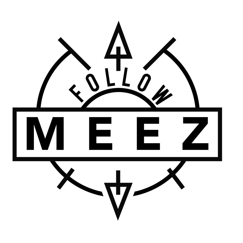 meez.com
