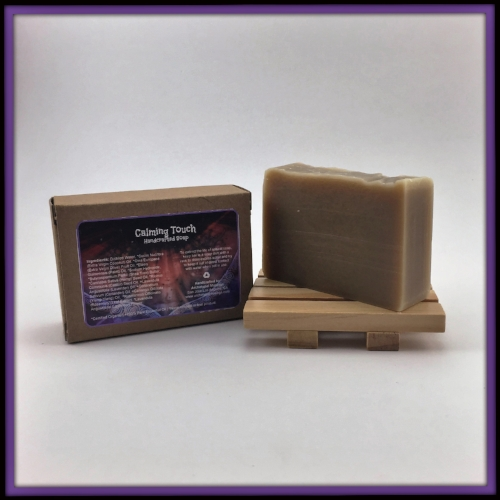 Calming Touch Soap - 2.jpg