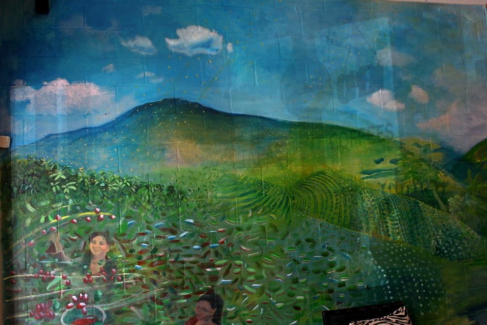 colombia mural.jpg