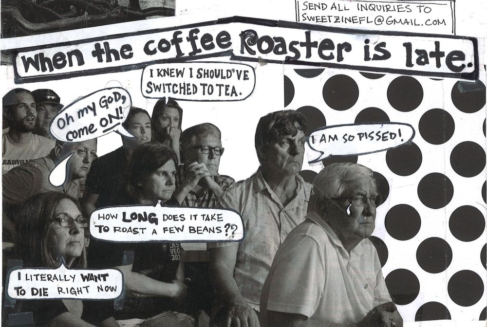 SMM Coffee Roaster Late.jpg