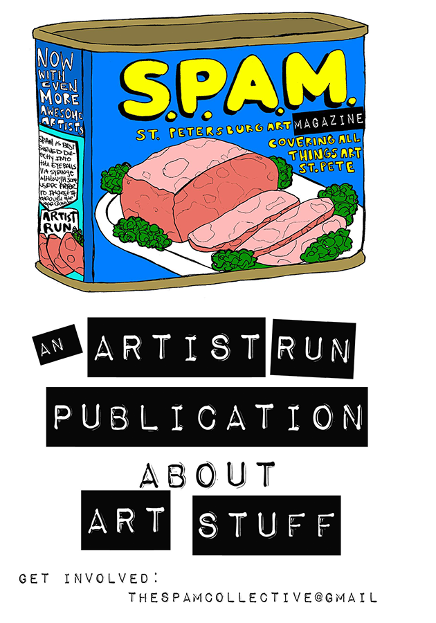 SPAM cover feb.png