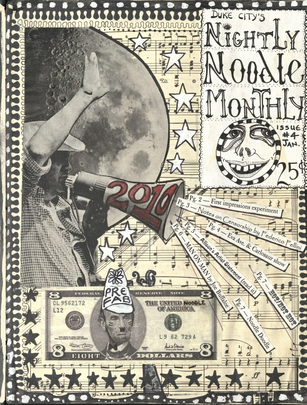 Noodle Jan 2010 COVER.jpg
