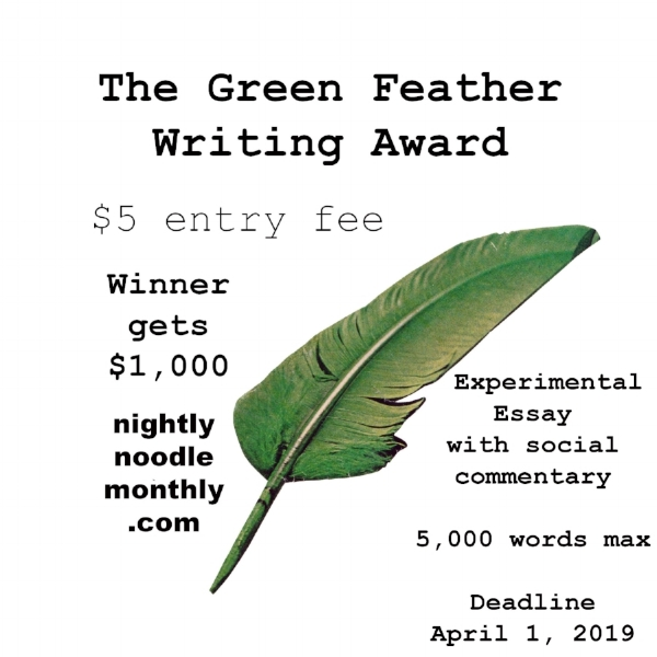 final green feather square.jpg