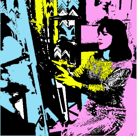 Eva painting Phil.png