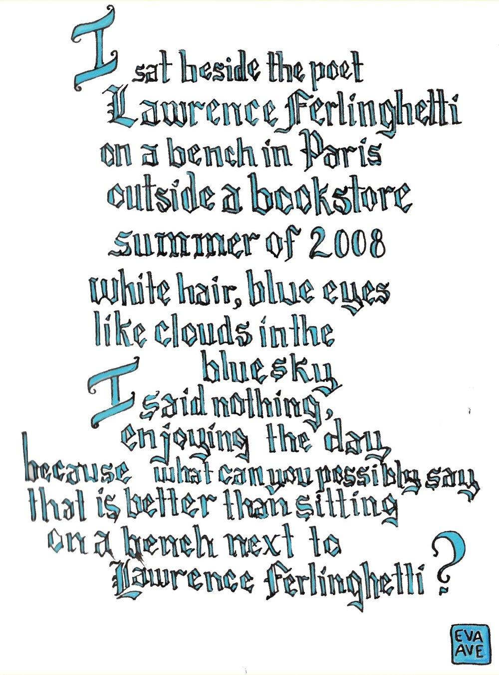 LF Poem.jpg
