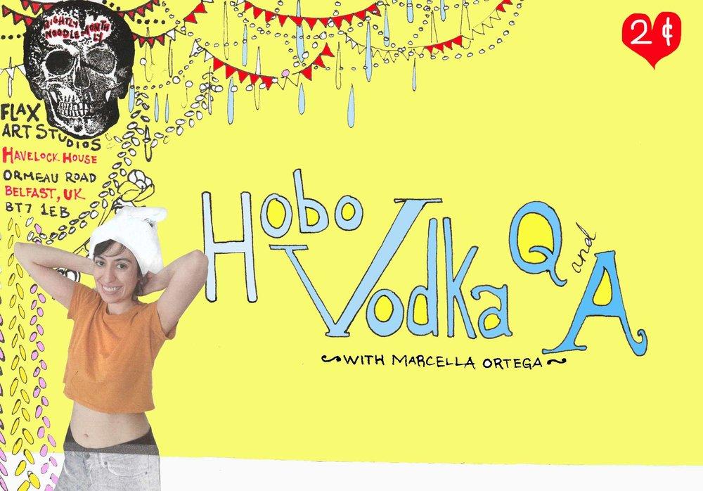 HV QA copy.jpg