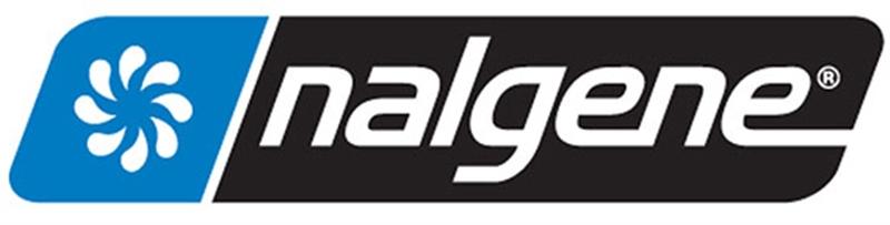 Nalgene_Logo_15_20141022_132353080.jpg