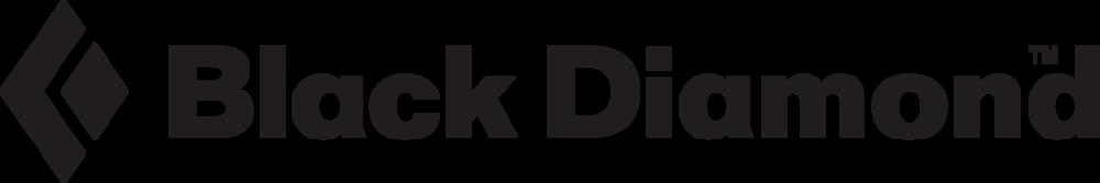 black-diamond-logo.png