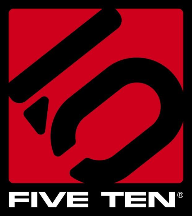 FiveTenLogo_black-909x1024-620x698.jpg