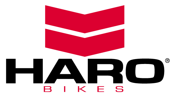 HARO-LOGO-2011.jpg