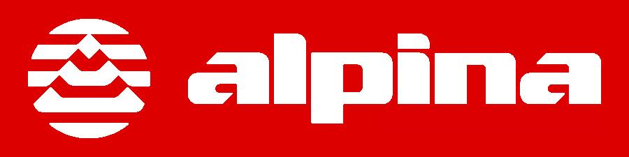 alpina_red_logo1.jpg