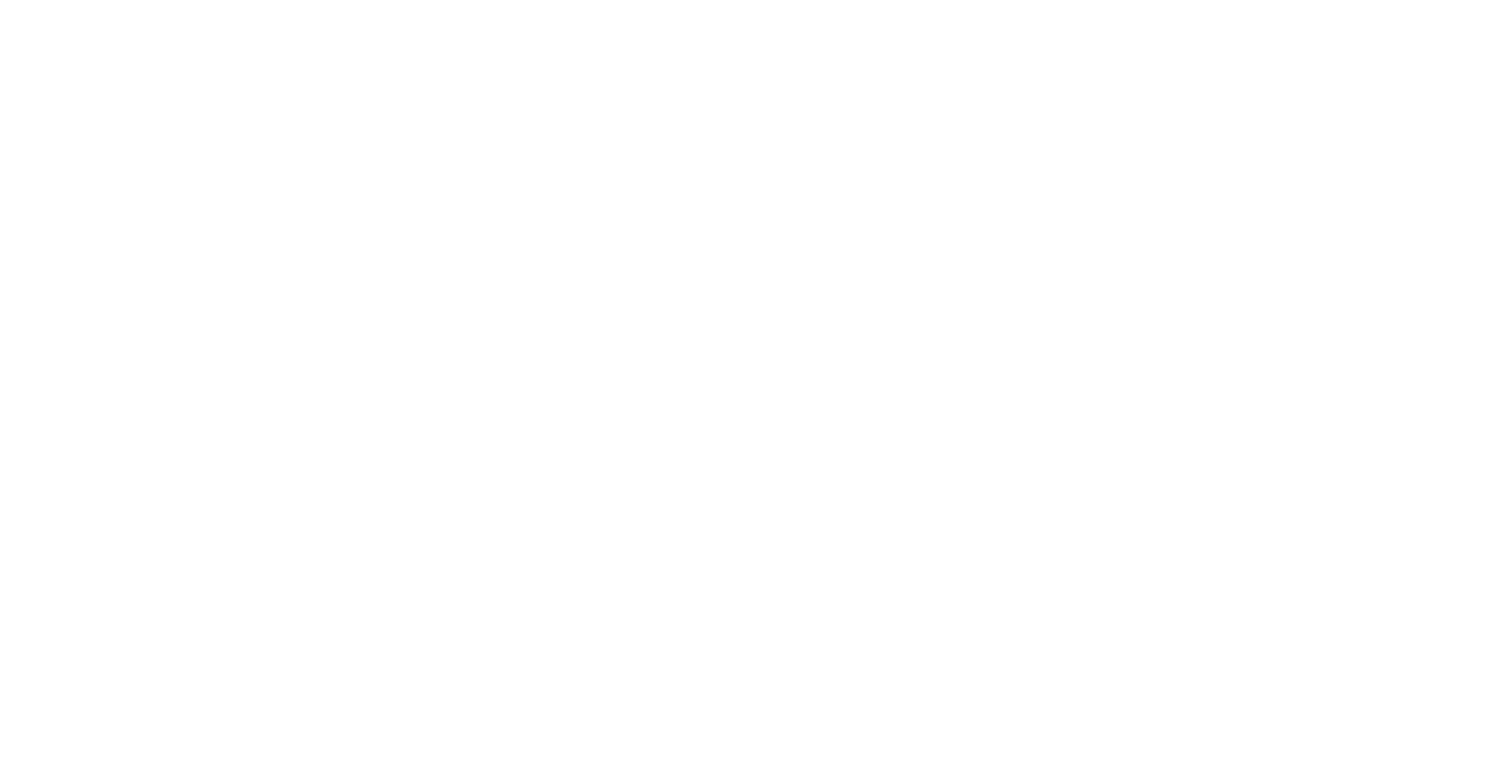 A Cleaner Tomorrow