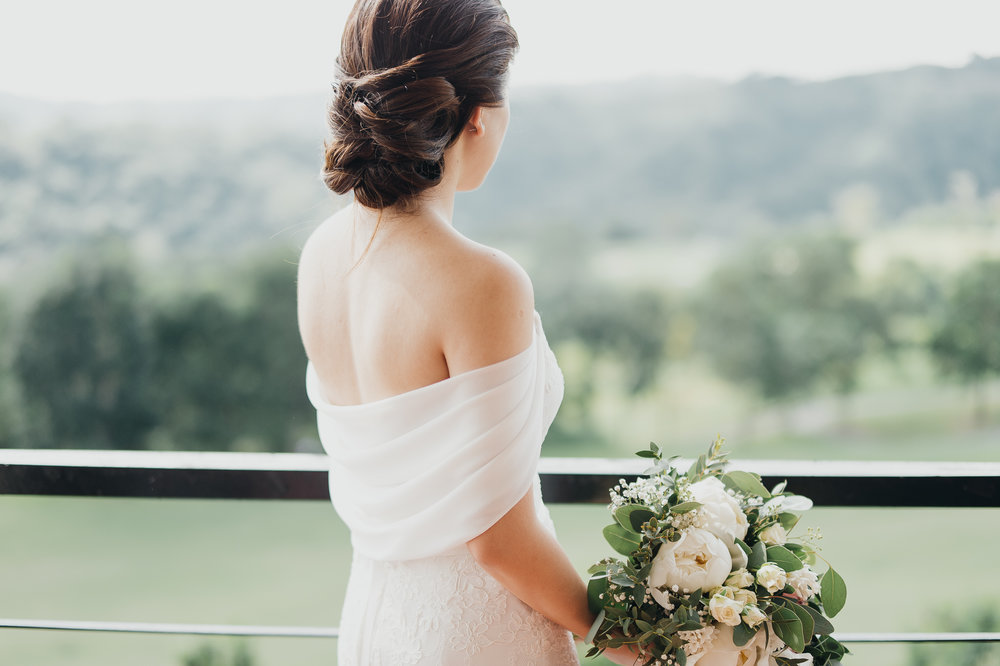 Bride Done-59.jpg