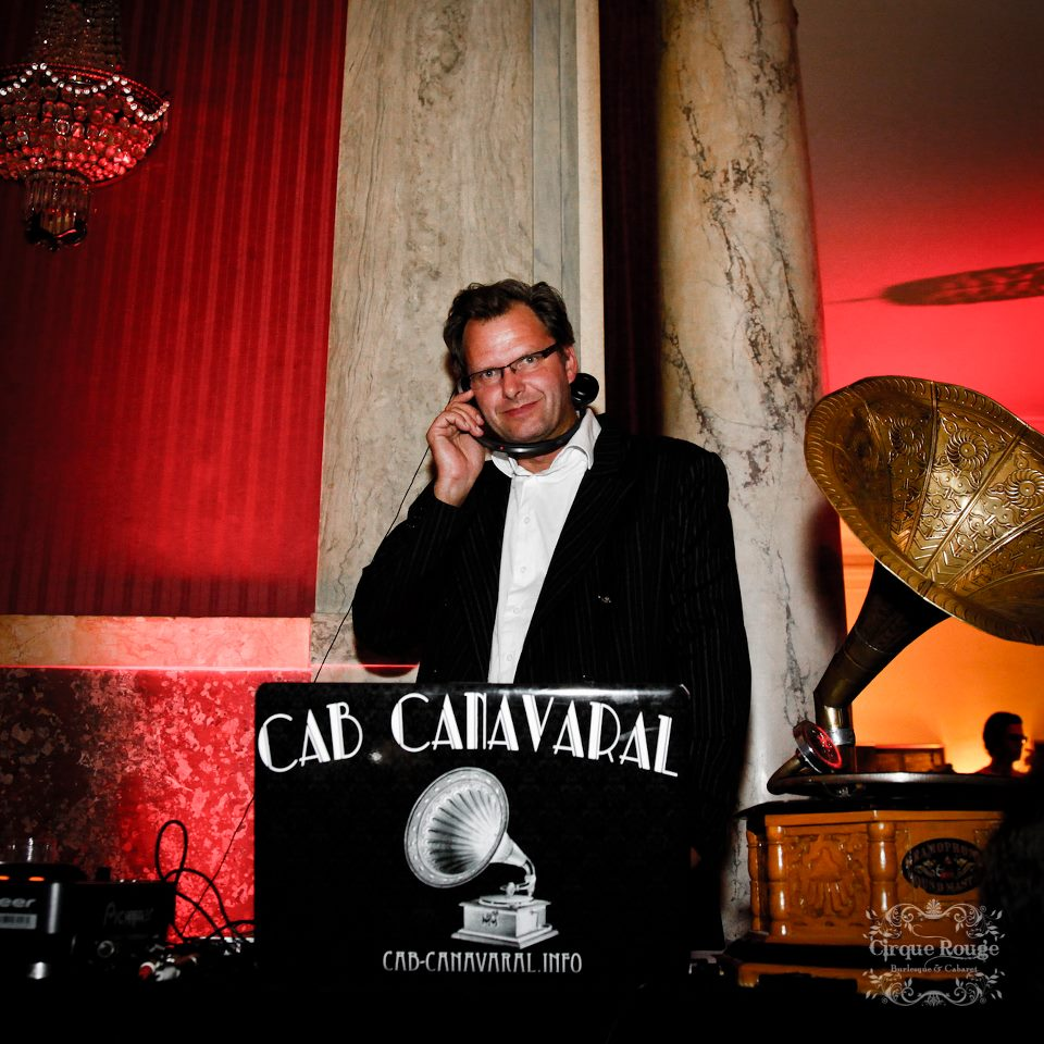 Cab Canavaral DJ.jpg