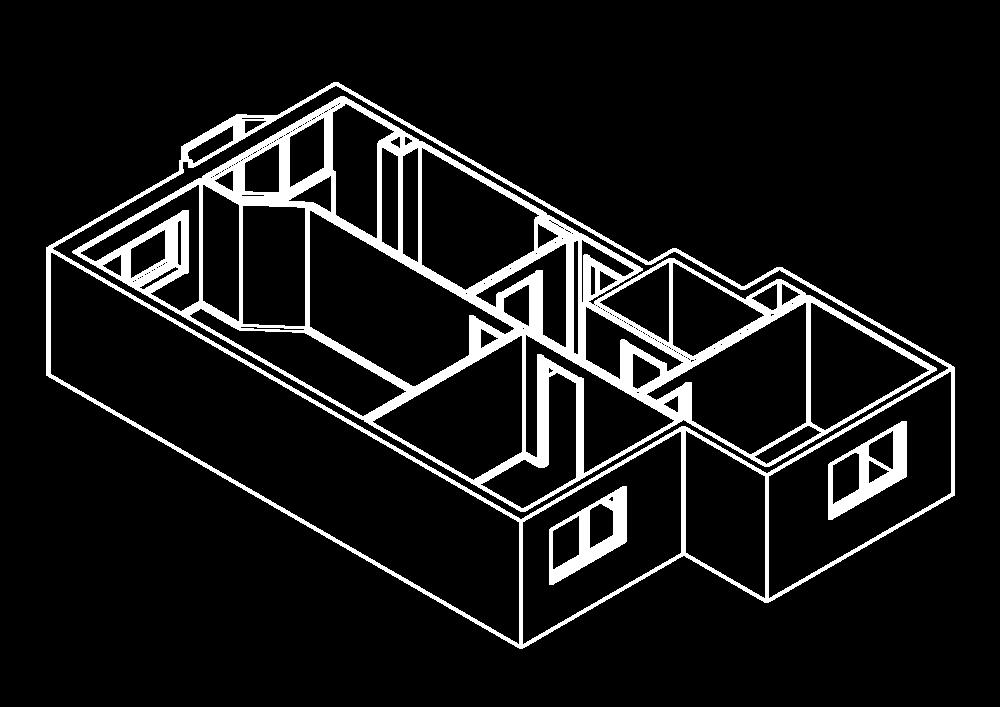 Axonometria_Gaia_Apartamento-Layout1-01.png