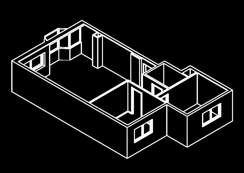 Axonometria_Gaia_Apartamento-Layout2-01.png