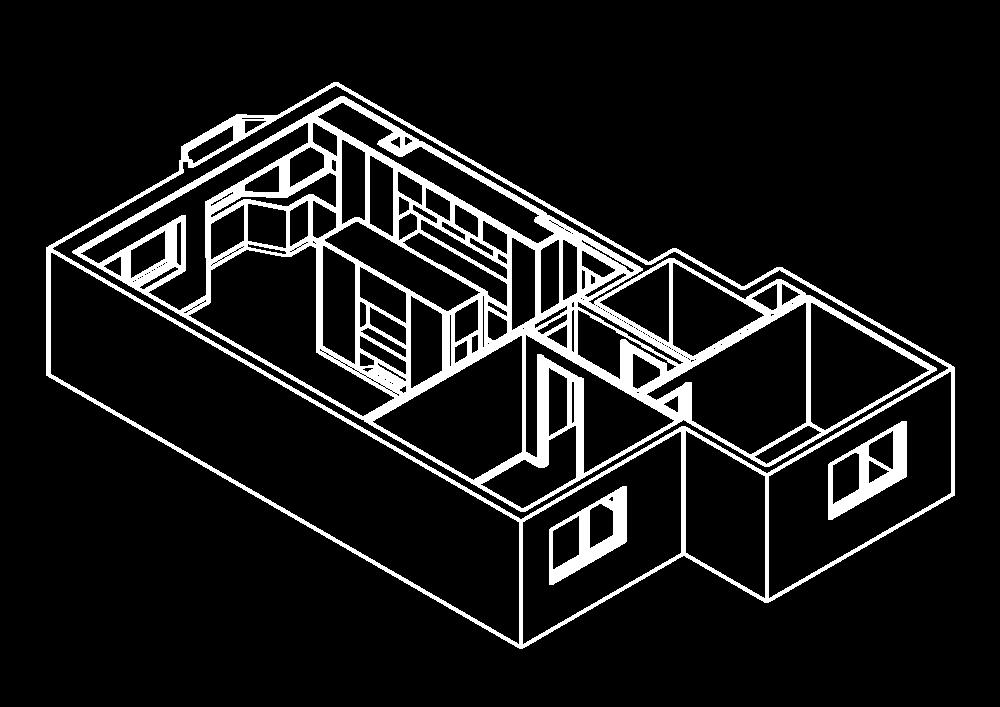 Axonometria_Gaia_Apartamento-Layout5-04.png