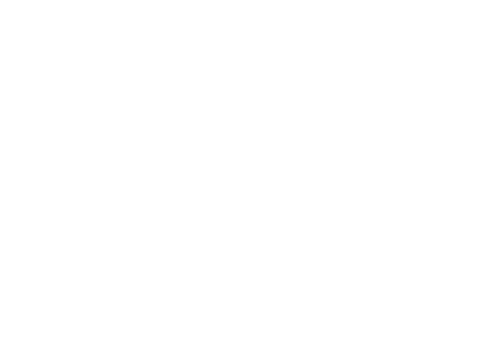 CHV1e-01.png