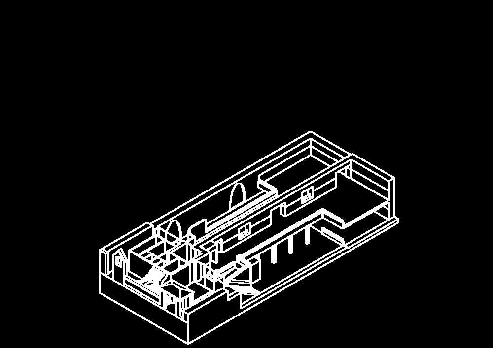 RRA-03.png