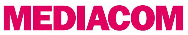 mediacom-logo-7dcf98bbaee929afce8c657243f2d3f92ce25a49db8e3f9c8f62fcf125123f26.png