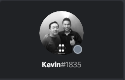 Kevin Wan, Founder & CEO of Enhanced Investor   Kevin is the stock and crypto guru that started this chat room. He has over 7 years of trading experience and the results speak for themselves from the daily highlight plays and his Profit.ly account. His focus is on cryptocurrency, momentum stocks, and penny stocks. He is most famously known for turning an $8,000 ICO investment into a 65 Bitcoin in profit which was valued at over $1.1 million during the time of occurrence.