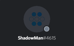 Trading Analyst   Shadowman has been refining his technical and fundamental analysis. He learned to use various indicators and ways to gauge market sentiment to help traders make good decisions in positioning themselves and spotting entries and exit strategies for trades. He is online a lot and always answer questions to the best of his ability.
