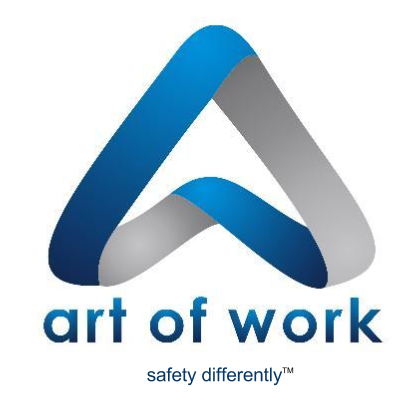 Art of Work